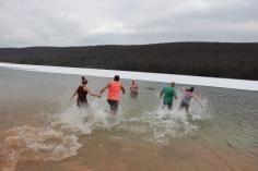 sjra-polar-plunge-mauch-chunk-lake-state-park-jim-thorpe-1-28-2017-190
