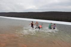 sjra-polar-plunge-mauch-chunk-lake-state-park-jim-thorpe-1-28-2017-191