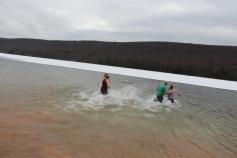 sjra-polar-plunge-mauch-chunk-lake-state-park-jim-thorpe-1-28-2017-193