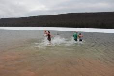 sjra-polar-plunge-mauch-chunk-lake-state-park-jim-thorpe-1-28-2017-194