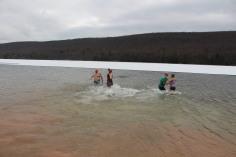 sjra-polar-plunge-mauch-chunk-lake-state-park-jim-thorpe-1-28-2017-195