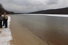 sjra-polar-plunge-mauch-chunk-lake-state-park-jim-thorpe-1-28-2017-2