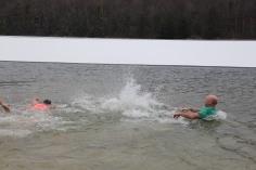 sjra-polar-plunge-mauch-chunk-lake-state-park-jim-thorpe-1-28-2017-200