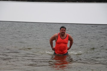 sjra-polar-plunge-mauch-chunk-lake-state-park-jim-thorpe-1-28-2017-209
