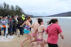 sjra-polar-plunge-mauch-chunk-lake-state-park-jim-thorpe-1-28-2017-236