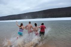 sjra-polar-plunge-mauch-chunk-lake-state-park-jim-thorpe-1-28-2017-239