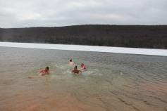sjra-polar-plunge-mauch-chunk-lake-state-park-jim-thorpe-1-28-2017-246
