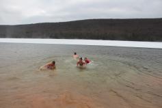 sjra-polar-plunge-mauch-chunk-lake-state-park-jim-thorpe-1-28-2017-247
