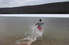 sjra-polar-plunge-mauch-chunk-lake-state-park-jim-thorpe-1-28-2017-25