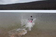 sjra-polar-plunge-mauch-chunk-lake-state-park-jim-thorpe-1-28-2017-26