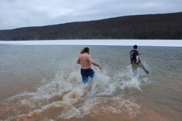 sjra-polar-plunge-mauch-chunk-lake-state-park-jim-thorpe-1-28-2017-263