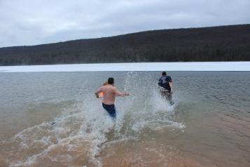 sjra-polar-plunge-mauch-chunk-lake-state-park-jim-thorpe-1-28-2017-264