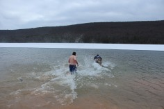 sjra-polar-plunge-mauch-chunk-lake-state-park-jim-thorpe-1-28-2017-266