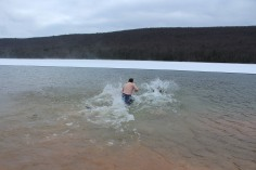 sjra-polar-plunge-mauch-chunk-lake-state-park-jim-thorpe-1-28-2017-267