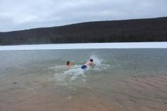 sjra-polar-plunge-mauch-chunk-lake-state-park-jim-thorpe-1-28-2017-268