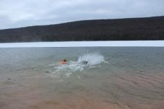 sjra-polar-plunge-mauch-chunk-lake-state-park-jim-thorpe-1-28-2017-269