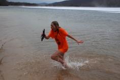 sjra-polar-plunge-mauch-chunk-lake-state-park-jim-thorpe-1-28-2017-272