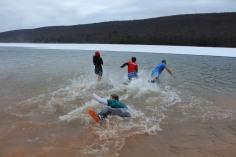 sjra-polar-plunge-mauch-chunk-lake-state-park-jim-thorpe-1-28-2017-288