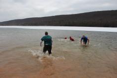 sjra-polar-plunge-mauch-chunk-lake-state-park-jim-thorpe-1-28-2017-289