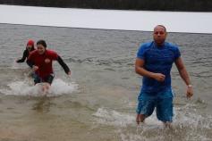 sjra-polar-plunge-mauch-chunk-lake-state-park-jim-thorpe-1-28-2017-291