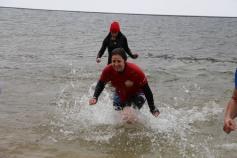 sjra-polar-plunge-mauch-chunk-lake-state-park-jim-thorpe-1-28-2017-292