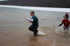 sjra-polar-plunge-mauch-chunk-lake-state-park-jim-thorpe-1-28-2017-293