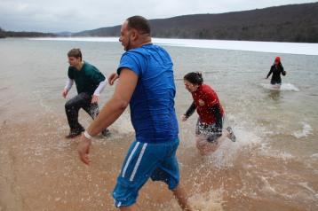 sjra-polar-plunge-mauch-chunk-lake-state-park-jim-thorpe-1-28-2017-296