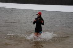 sjra-polar-plunge-mauch-chunk-lake-state-park-jim-thorpe-1-28-2017-299