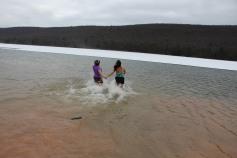 sjra-polar-plunge-mauch-chunk-lake-state-park-jim-thorpe-1-28-2017-312