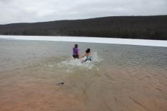 sjra-polar-plunge-mauch-chunk-lake-state-park-jim-thorpe-1-28-2017-313