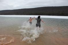 sjra-polar-plunge-mauch-chunk-lake-state-park-jim-thorpe-1-28-2017-327