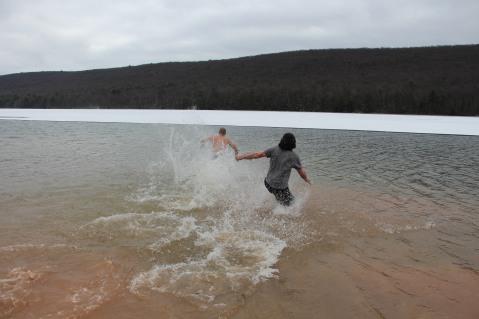 sjra-polar-plunge-mauch-chunk-lake-state-park-jim-thorpe-1-28-2017-328