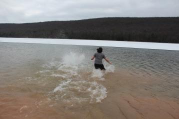sjra-polar-plunge-mauch-chunk-lake-state-park-jim-thorpe-1-28-2017-329
