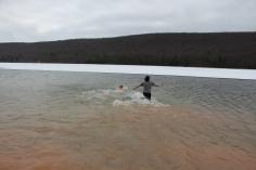 sjra-polar-plunge-mauch-chunk-lake-state-park-jim-thorpe-1-28-2017-332