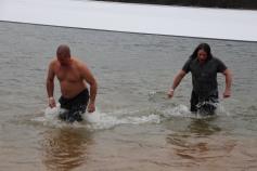 sjra-polar-plunge-mauch-chunk-lake-state-park-jim-thorpe-1-28-2017-336