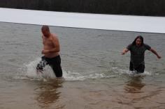 sjra-polar-plunge-mauch-chunk-lake-state-park-jim-thorpe-1-28-2017-337