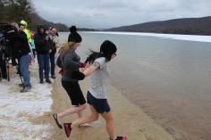 sjra-polar-plunge-mauch-chunk-lake-state-park-jim-thorpe-1-28-2017-35