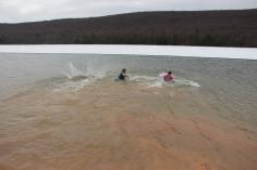 sjra-polar-plunge-mauch-chunk-lake-state-park-jim-thorpe-1-28-2017-355