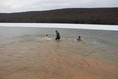 sjra-polar-plunge-mauch-chunk-lake-state-park-jim-thorpe-1-28-2017-358