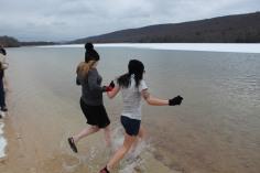 sjra-polar-plunge-mauch-chunk-lake-state-park-jim-thorpe-1-28-2017-36