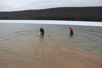 sjra-polar-plunge-mauch-chunk-lake-state-park-jim-thorpe-1-28-2017-362