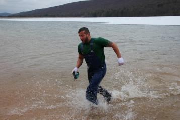 sjra-polar-plunge-mauch-chunk-lake-state-park-jim-thorpe-1-28-2017-363