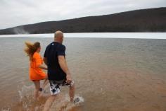 sjra-polar-plunge-mauch-chunk-lake-state-park-jim-thorpe-1-28-2017-371