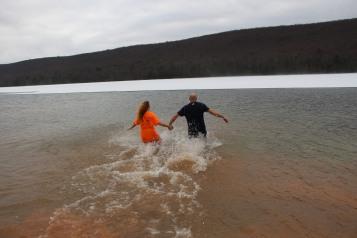 sjra-polar-plunge-mauch-chunk-lake-state-park-jim-thorpe-1-28-2017-374