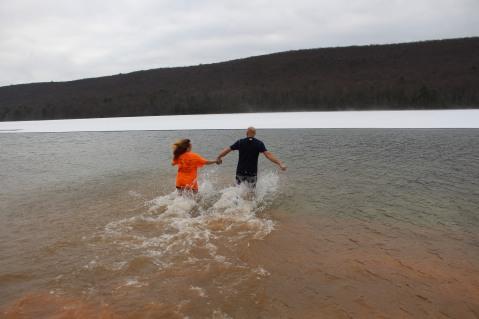 sjra-polar-plunge-mauch-chunk-lake-state-park-jim-thorpe-1-28-2017-375