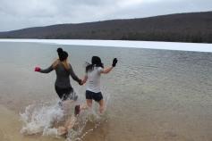 sjra-polar-plunge-mauch-chunk-lake-state-park-jim-thorpe-1-28-2017-38