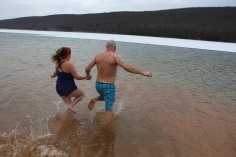 sjra-polar-plunge-mauch-chunk-lake-state-park-jim-thorpe-1-28-2017-392