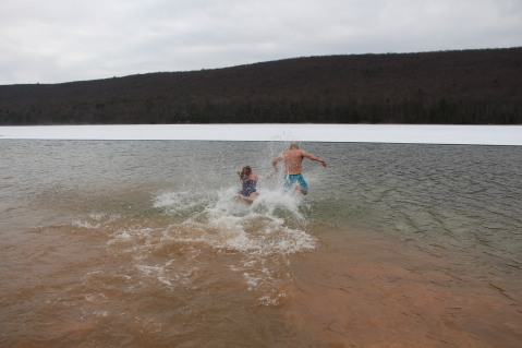 sjra-polar-plunge-mauch-chunk-lake-state-park-jim-thorpe-1-28-2017-397