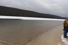 sjra-polar-plunge-mauch-chunk-lake-state-park-jim-thorpe-1-28-2017-4