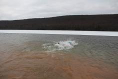 sjra-polar-plunge-mauch-chunk-lake-state-park-jim-thorpe-1-28-2017-400